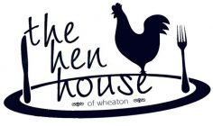 The Hen House of Wheaton